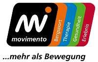 Logo movimento Bergsport
