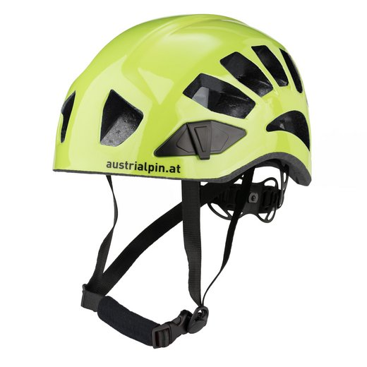 HELM.UT LIGHT