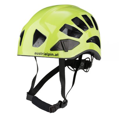 HELM.UT LIGHT+