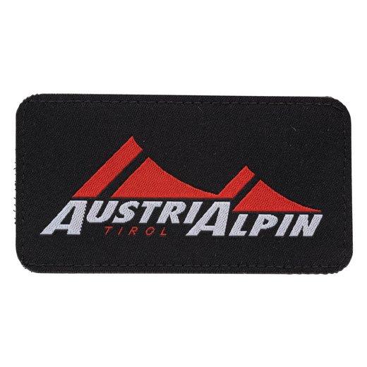 AUSTRIALPIN Patch