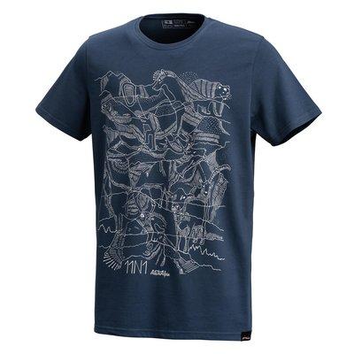 11n1 T-Shirt