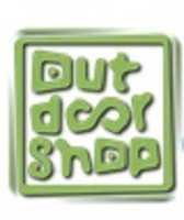 Logo OUTDOOR SHOP