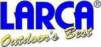 Logo LARCA Sportartikel GmbH