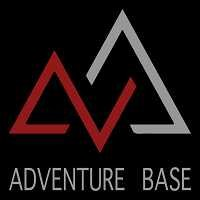 Logo Adventure Base Pty Ltd