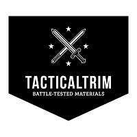 Logo Tacticaltrim e.K.