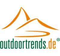 Logo outdoortrends GmbH & Co. KG