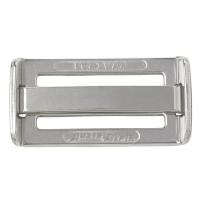 2-SLOT-FRAMEBUCKLE