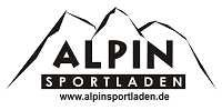 Logo Alpinsportladen