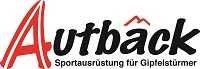 Logo Autbäck Gmbh