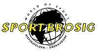 Logo Sport Brosig GmbH
