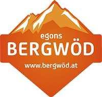 Logo Egons Bergwöd