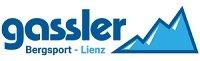 Logo Bergsport Gassler