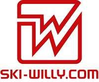 Logo Sport Ski Willy OG