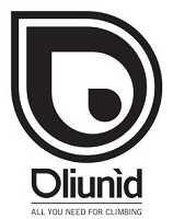 Logo Oliunìd Shop Vicenza