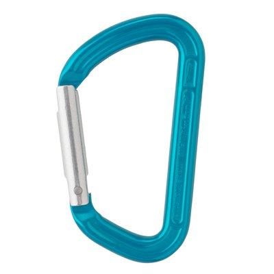 Accessory Carabiner