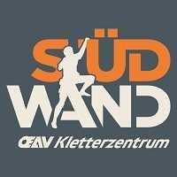 Logo Kletterzentrum Perchtoldsdorf