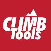 Logo B2B: Climb Tools, S.L.