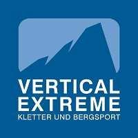 Logo VerticalExtreme.de