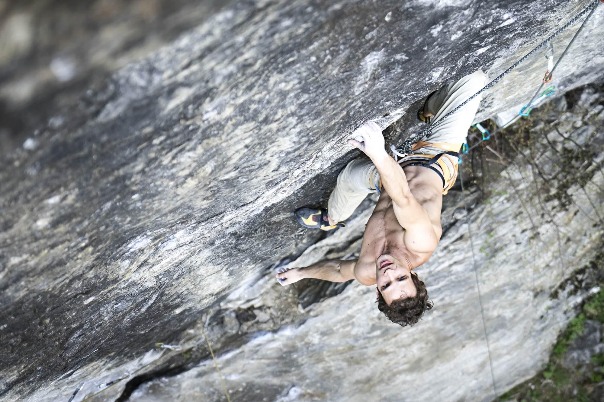 Austrialpin Klettergurt : Seil steigeisen helm klettersteigset eispickel klettergurt