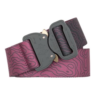 COBRA® 38 Textilgürtel