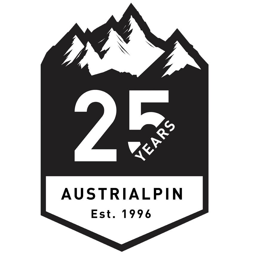 25 Jahre Made in Austria