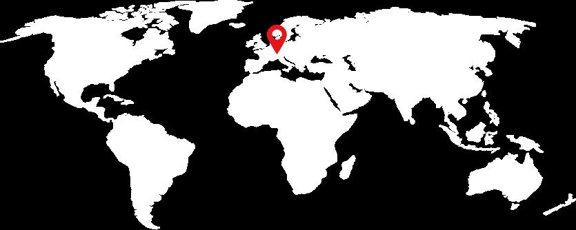 AUSTRIALPIN HÄNDLER IN IHRER NÄHE